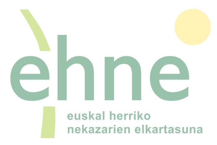 Logo de EHNE