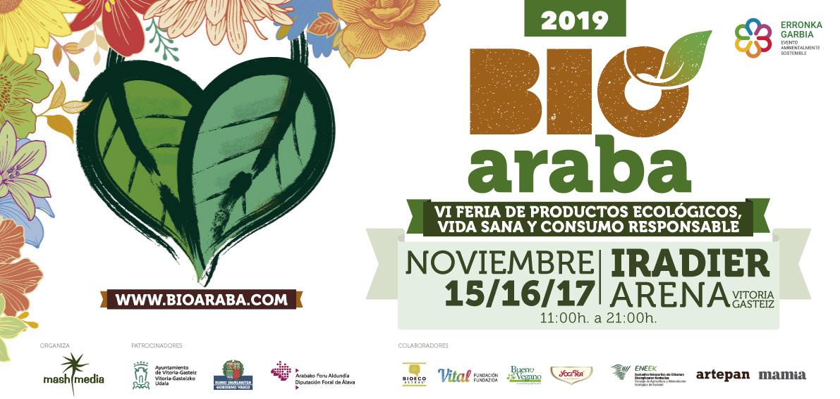 bioaraba2019