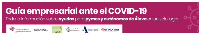 BANNER WEB DFA AYUDAS COVID