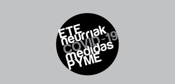 Logo medidas