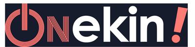 logo-onekin