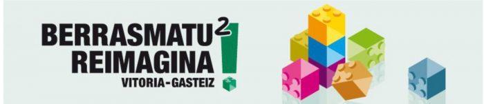 Logo de Reimagina