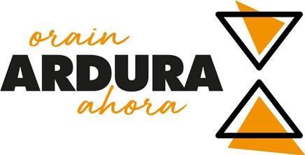 Logo de Ardura