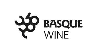 logo basque wine