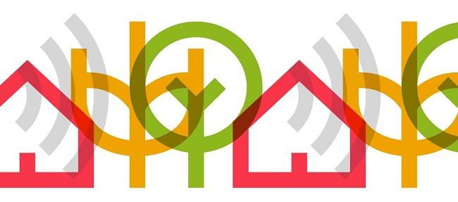 logo digitalización MAPA