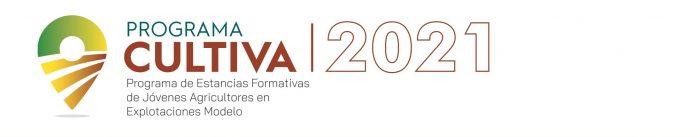 logo del programa cultiva